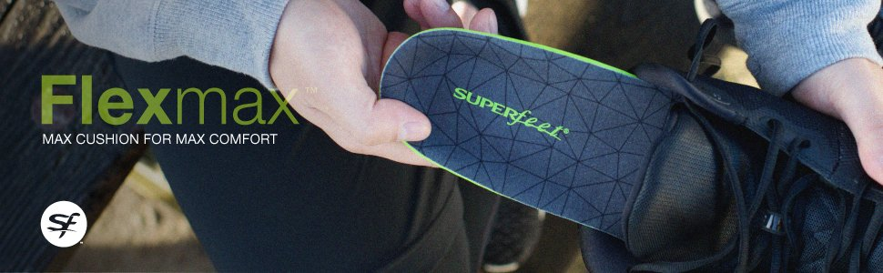superfeet-flexmax-athletic-comfort-shoe-insoles.png