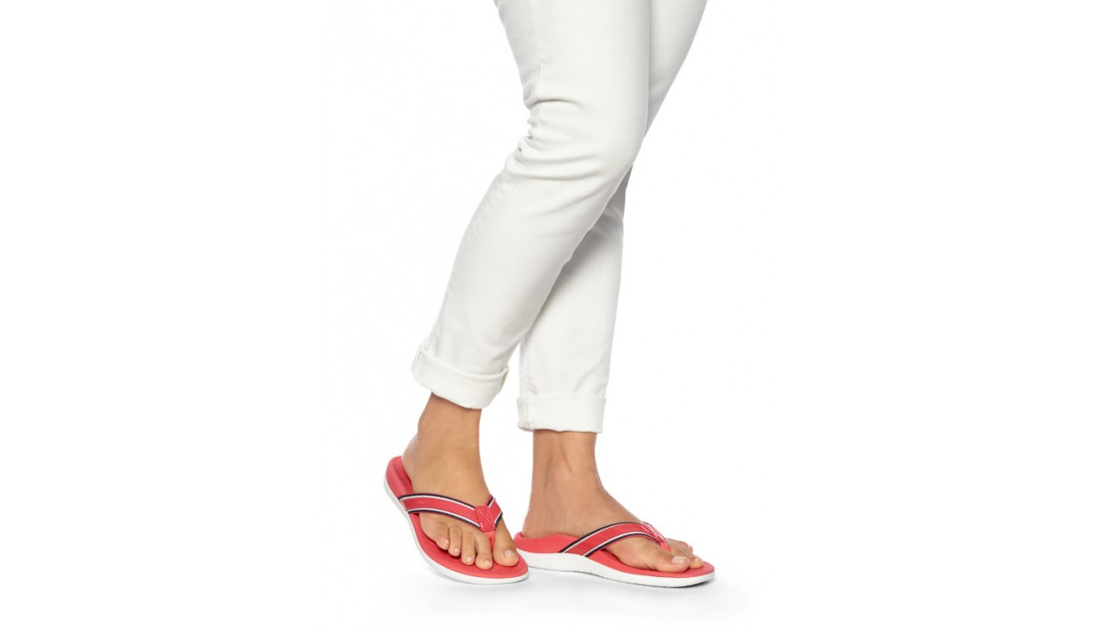 vionic-tide-sport-sandal-on-foot.jpg