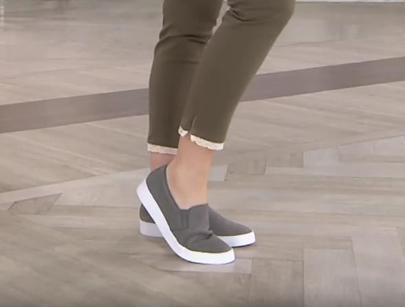 vionic-women-midi-slip-on-sneaker-on-foot.jpg