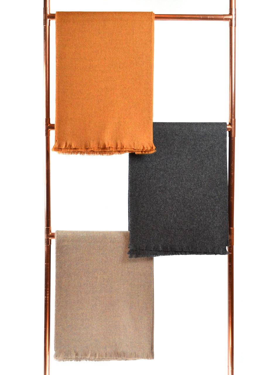 Handmade Alpaca BlanketBaby Alpaca Throw BlanketAlpaca Wool Blanket