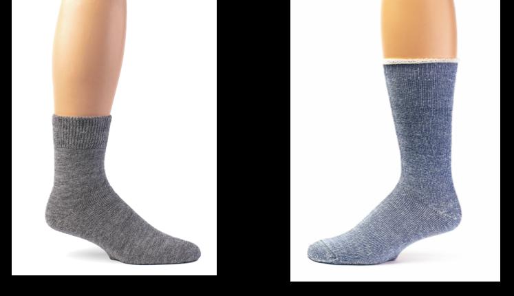 alpaca-socks-i42.png