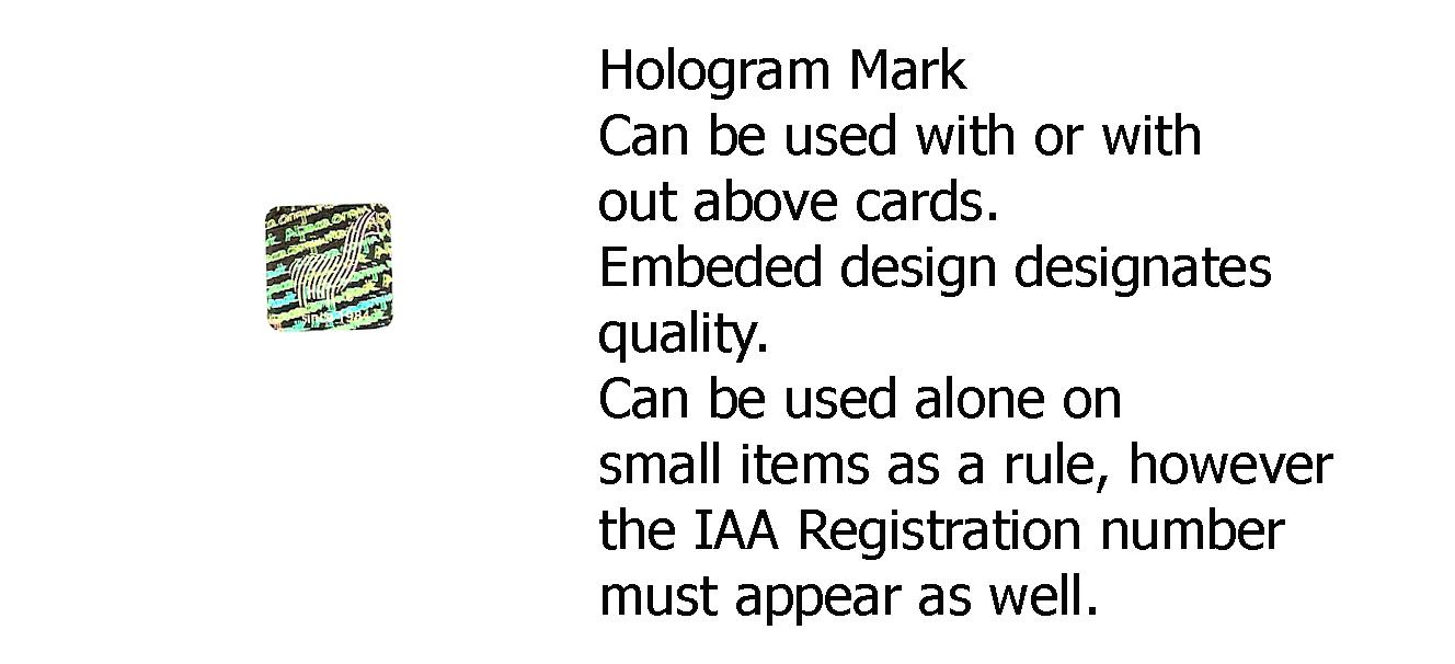 hologram-mark.jpg