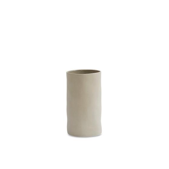 Marmoset Found - Cloud Vase Dove (M)