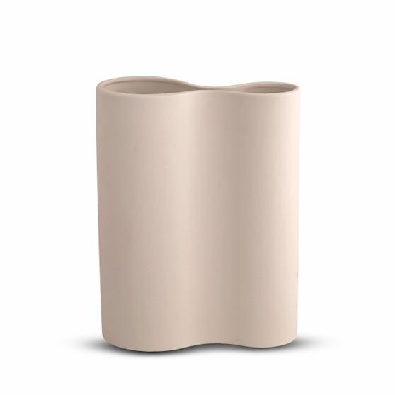 Marmoset Found - Smooth Infinity Vase Nude (M)
