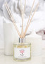 Peony Rose Luxury Fragrance Diffuser