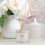 Lychee & Peony Luxury Fragrance Diffuser