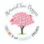 Almond Tree Designs Positivity and Kindness Project