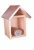 Large Mason Bee House Kit [M9209]