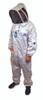 Blue Sky Deluxe Cotton Suit [ZFS]