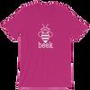 Short-Sleeve Unisex T-Shirt - Beek WHT