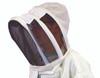 BeeKool Pro Domed Veil