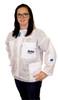 BeeKool PRO Jacket
