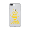 iPhone Case - Beek (gold)
