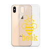 iPhone Case - Beek - GLD