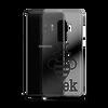 Samsung Case - Beek - BLK