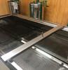 Pro Uncapping Bench [SN-PUB]