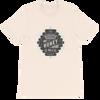 Vintage Hive T-Shirt