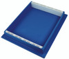 Plastic 10 Frame Hive Top Feeder [423]