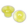 Amber/Yellow [506A]