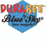Durabee