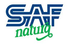 S.A.F. Natura