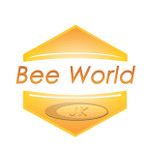 Paradise / Bee World
