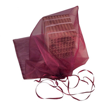 Mesh Protective Storage Bag [M9200]