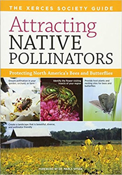 Attracting Native Pollinators [K8035]