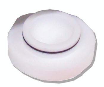 Additional White Teflon Cap for ProVap 110