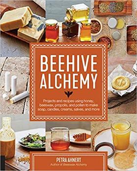 Beehive Alchemy [BHA]