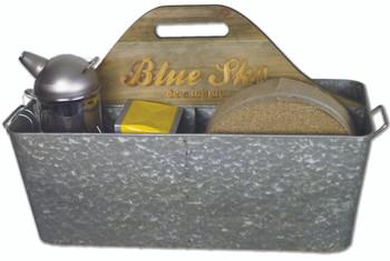 Beekeeper's Tool Box [BSTB]