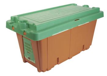 Pro nuc box