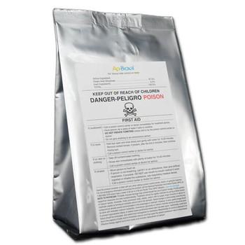 175G Api-Bioxal Oxalic Acid