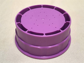 Bee Bar Feeder Cap