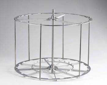 21 Frame (MITO) Basket