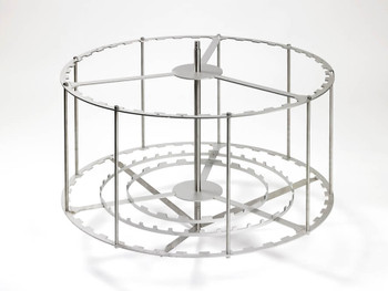 39 Frame (FOCUS) Basket