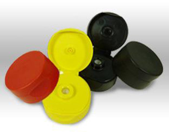 """38MM 2"""" Lids for Inverted (case) [38IT-Y / 38IT-B]"""