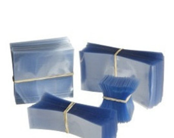 8 oz. Muth Shrink Bands (pack of 100) [A08MJ]