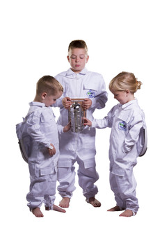 NewBee Deluxe Children's Suit [NDCS]