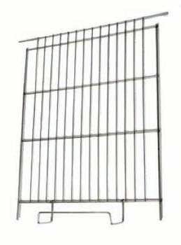 Cage Insert