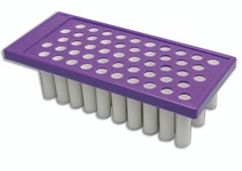 Lip Balm Tubes Filler Tray [LBTR]