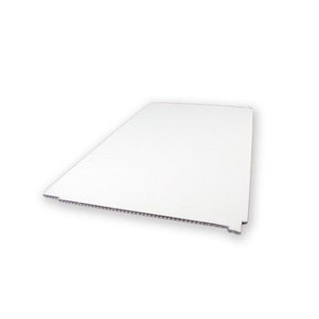 6 Frame MEDIUM Plastic Corrugated Dividing Board for Polystyrene [MDB]