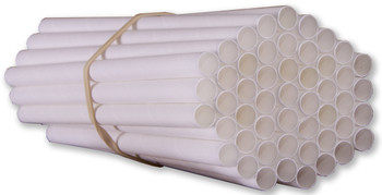 Mason Bee Tube Liner Inserts