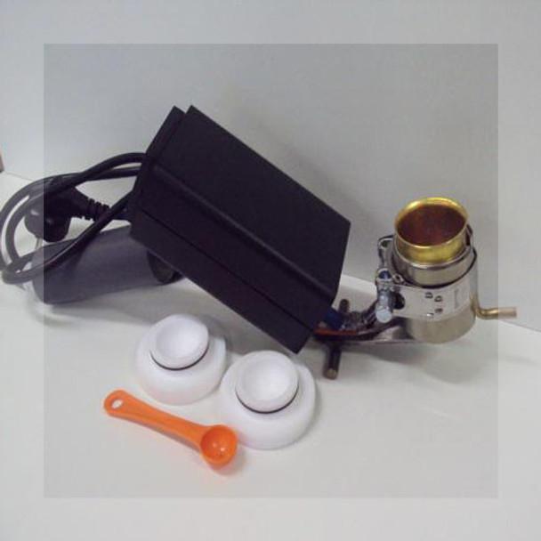 ProVap 110 Oxalic Acid Vaporizer [PVOV]