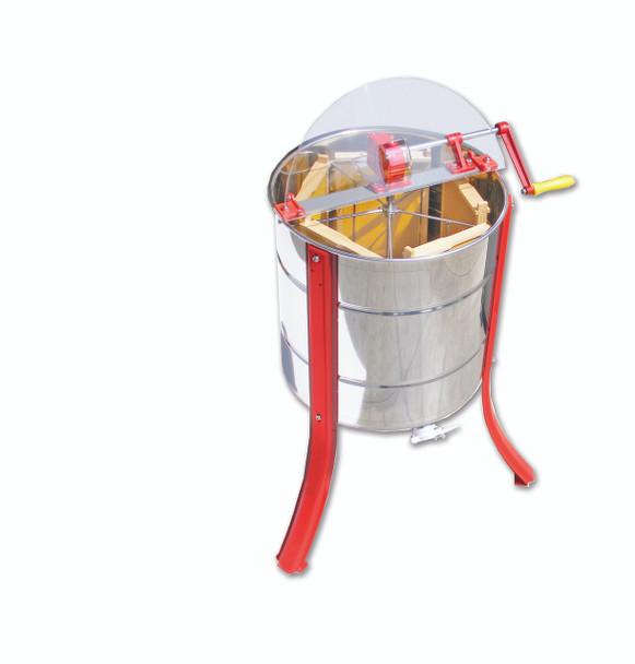 Lega 15 Frame Side-Crank Extractor (Hand) [LG515HEX]