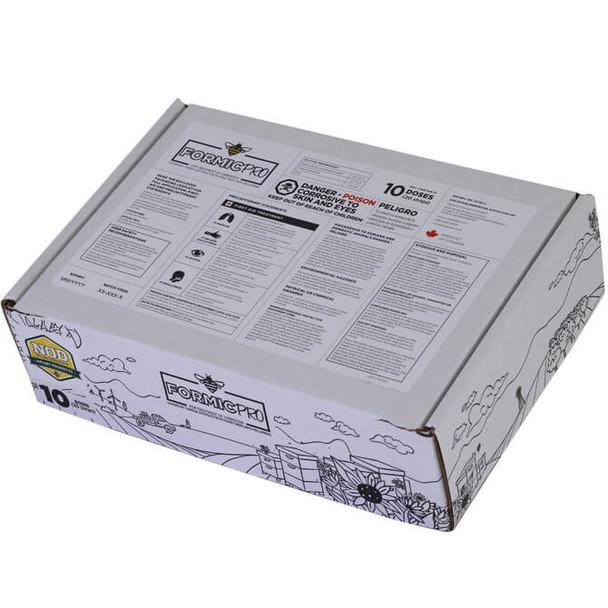 Formic Pro 20 pads (10 treatment carton) [FPRO-20]