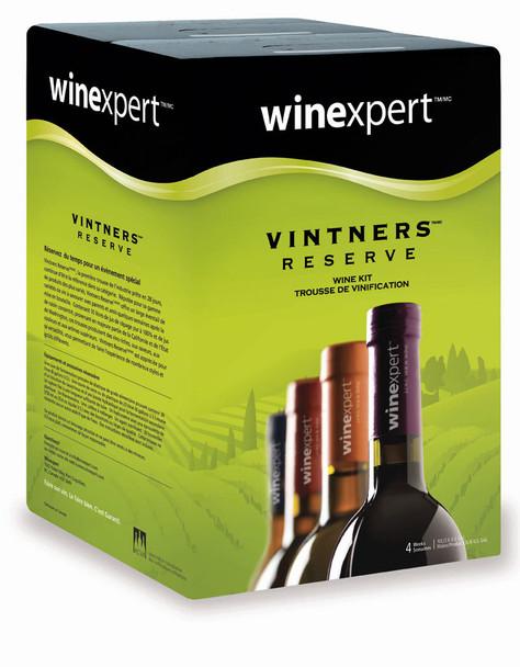 Sauvignon Blanc 10L Wine Kit [3176-WE]