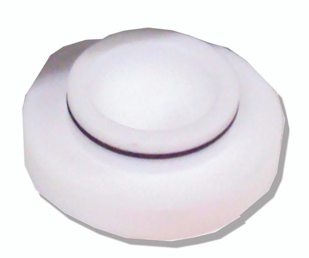 Additional White Teflon Cap for ProVap 110