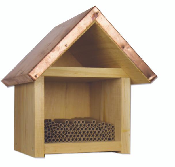 Summer Bee House [M9217]