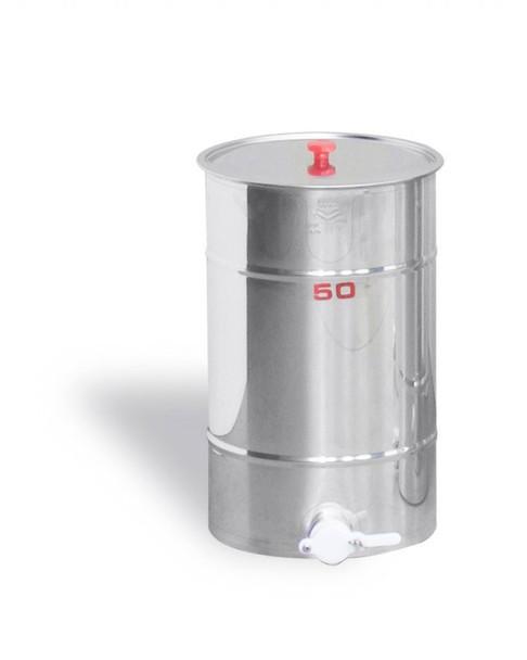13 Gallon (50 kg)